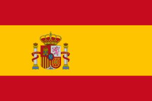 Shamir cartomanzia dalla Spagna