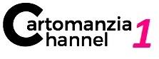 Questa immagine ha l'attributo alt vuoto; il nome del file è cartomanzia-channel1.jpg